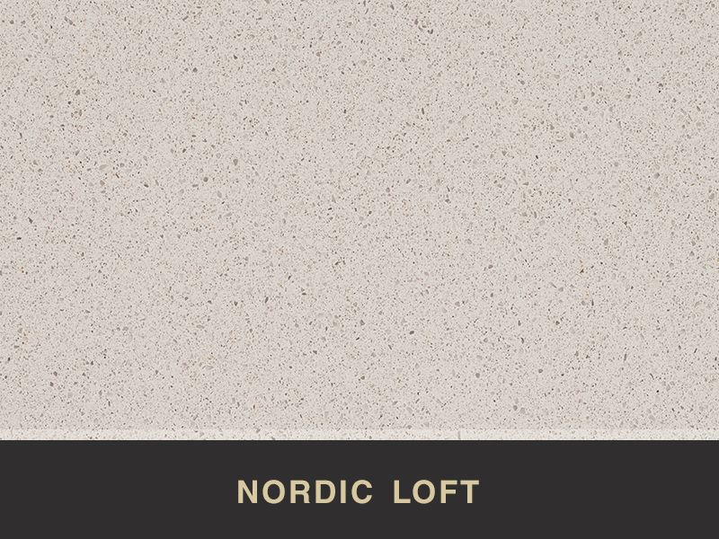 nordic loft caesarstone quartz available at stoneworld ltd
