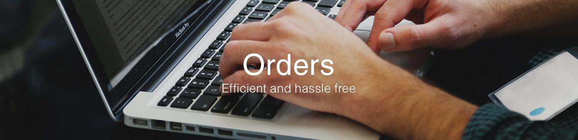 orders-header