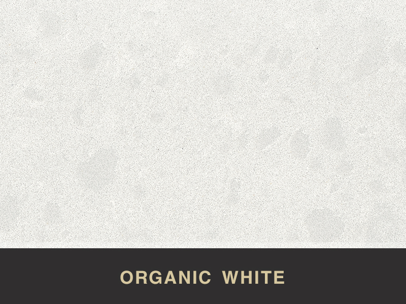 organic white caesarstone quartz available at stoneworld ltd