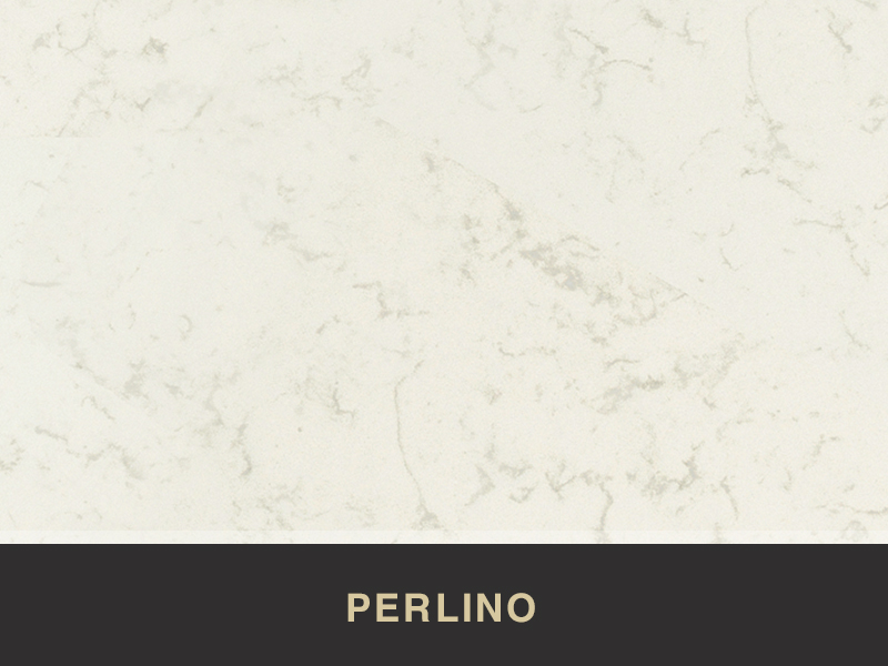 perlino compac quartz available at stoneworld ltd