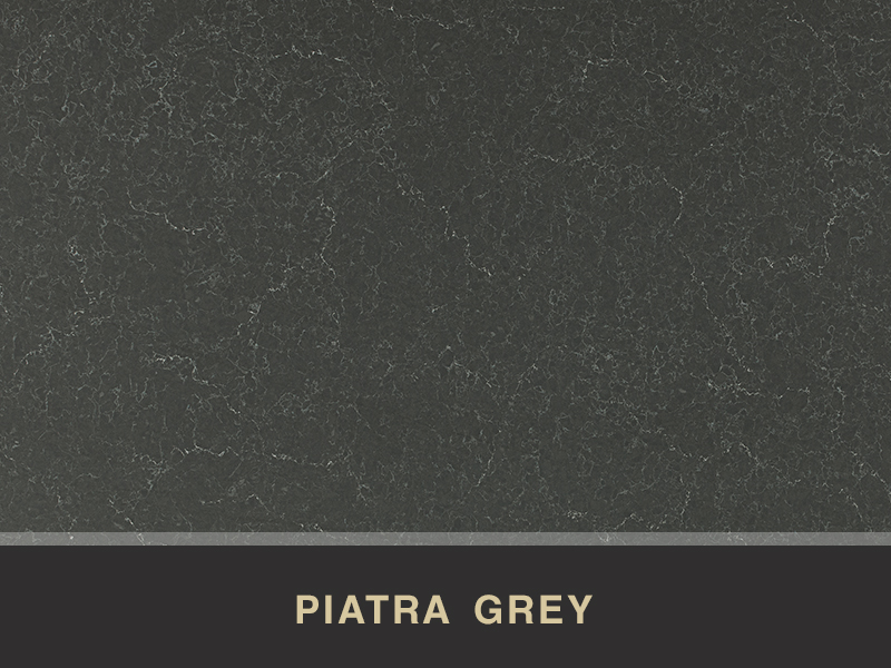 pitara grey caesarstone quartz available at stoneworld ltd