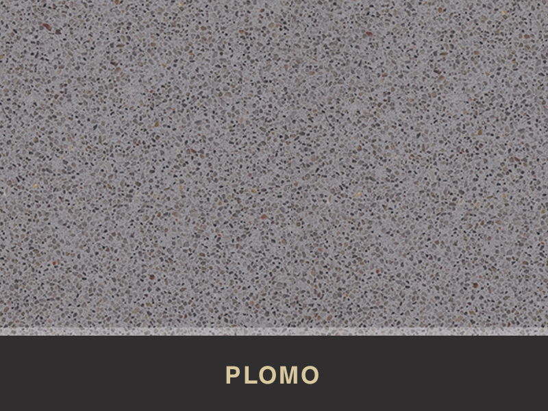 plomo compac quartz available at stoneworld ltd