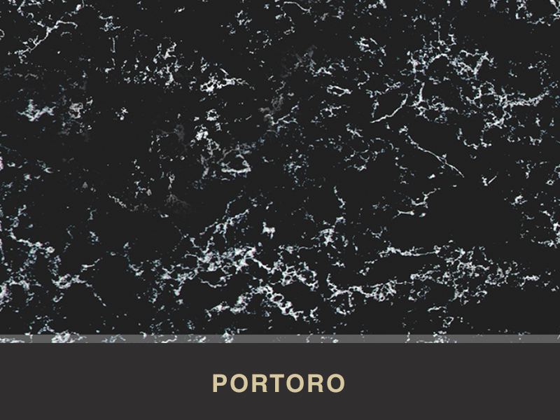 portoro compac quartz available at stoneworld ltd