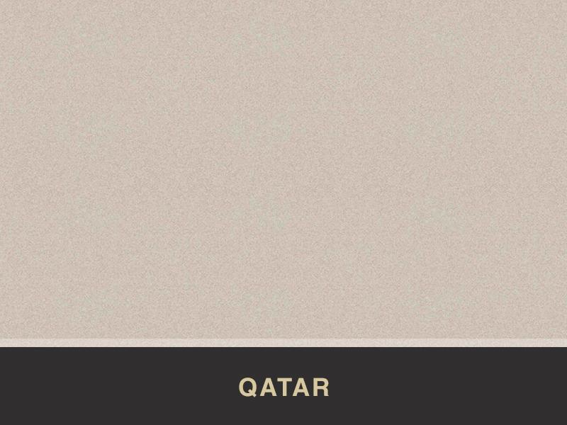 qatar dekton silestone available at stoneworld ltd
