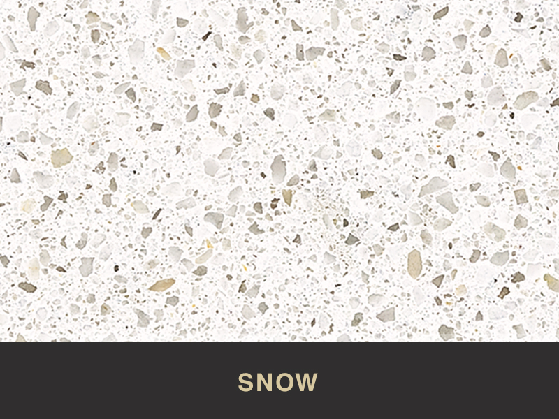snow compac quartz available at stoneworld ltd