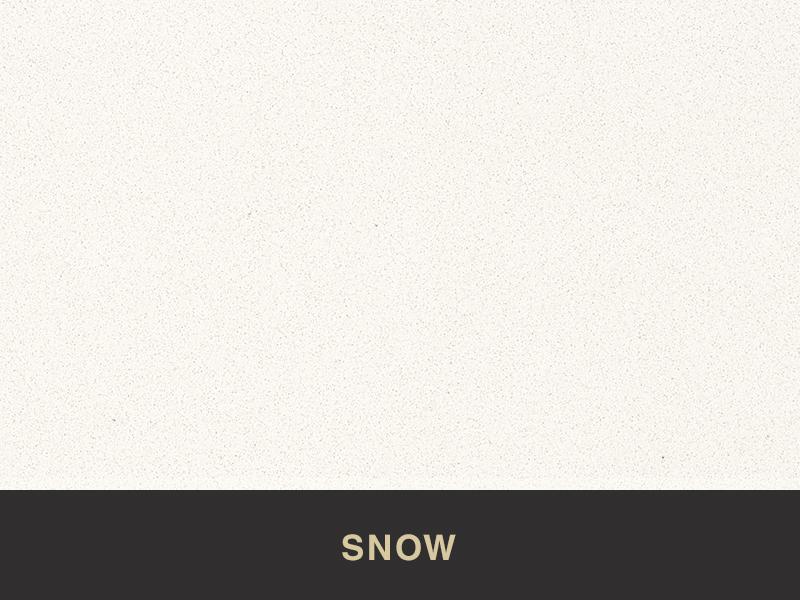 snow caesarstone quartz available at stoneworld ltd