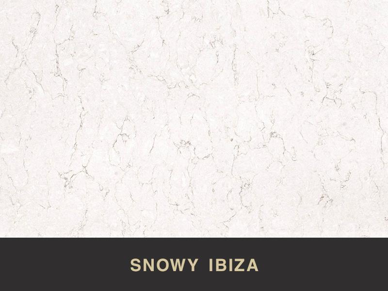 snowy ibiza silestone available at stoneworld ltd