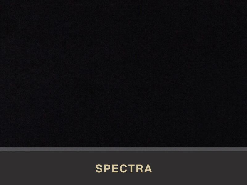 spectra dekton silestone available at stoneworld ltd