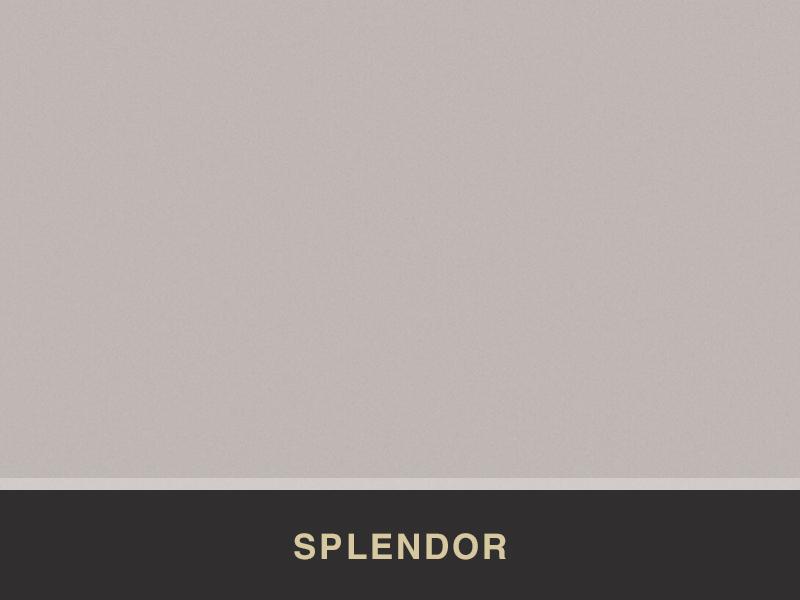 splendor dekton silestone available at stoneworld ltd