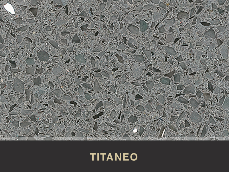 titaneo compac quartz available at stoneworld ltd