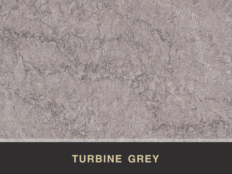 turbine grey caesarstone quartz available at stoneworld ltd