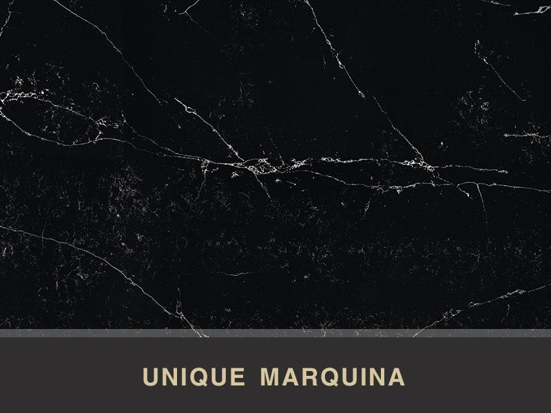 unique marquina compac quartz available at stoneworld ltd