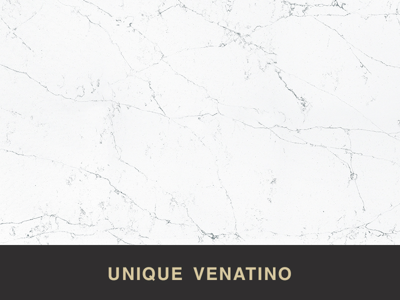unique venatino compac quartz available at stoneworld ltd