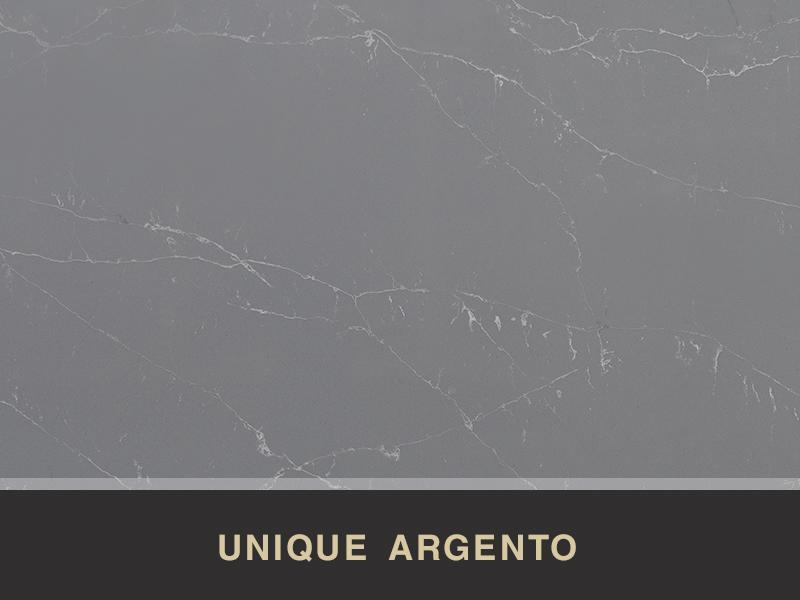 unique-argento compac quartz available at stoneworld ltd