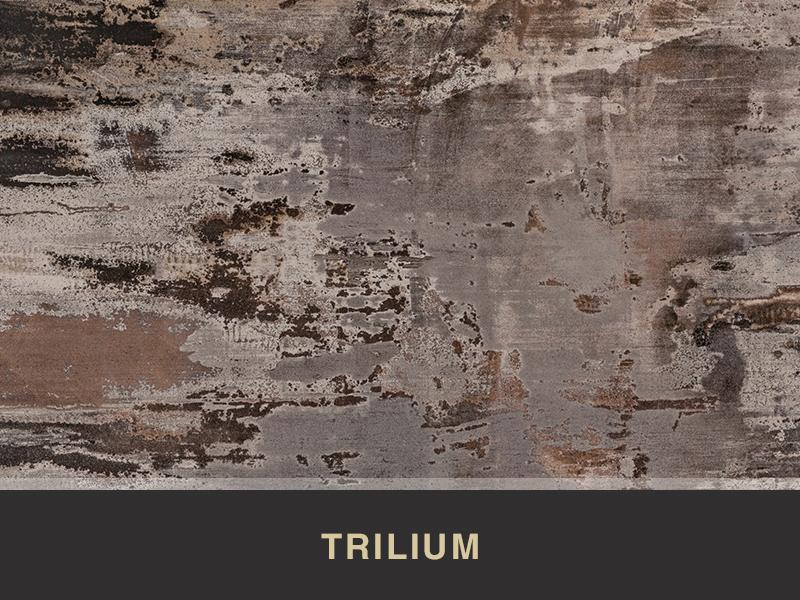 Shop Trillium Dekton at Stoneworld Ltd. Kendal