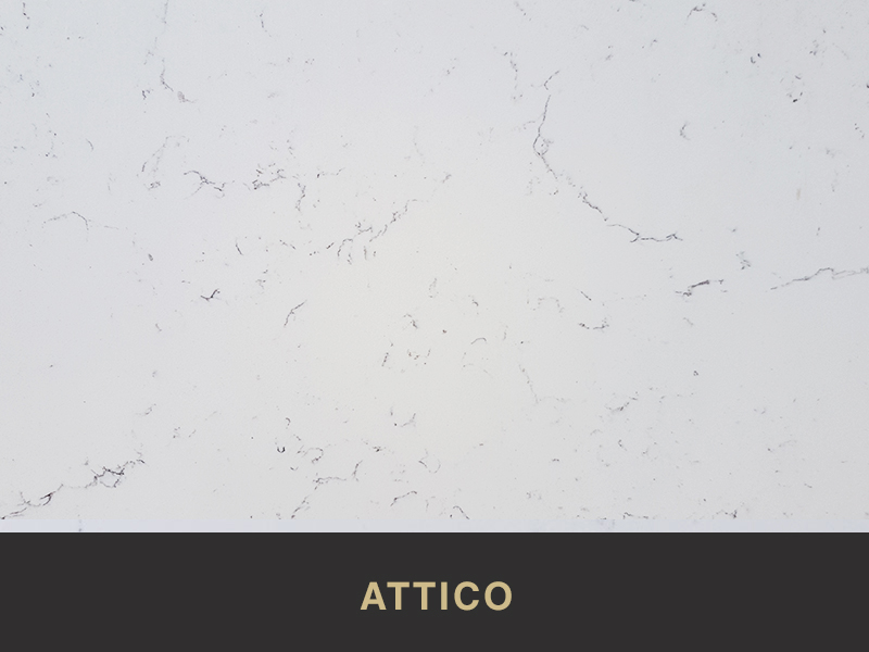 attico cliveden quartz available at stoneworld ltd