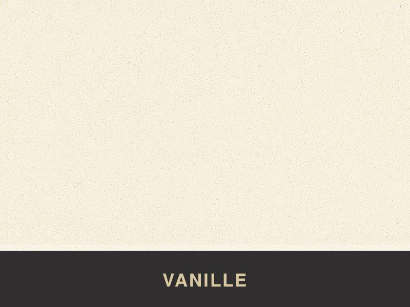 vanille compac quartz available at stoneworld ltd