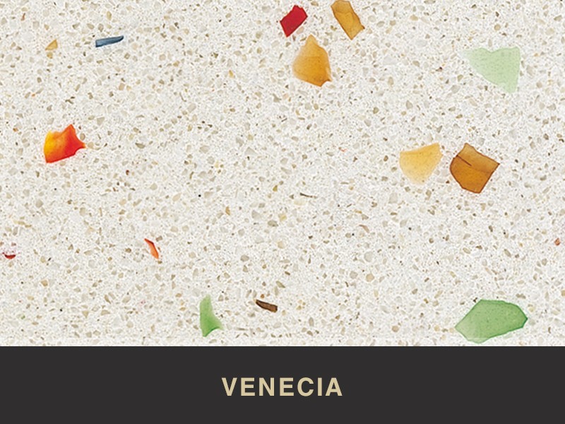 venecia compac quartz available at stoneworld ltd