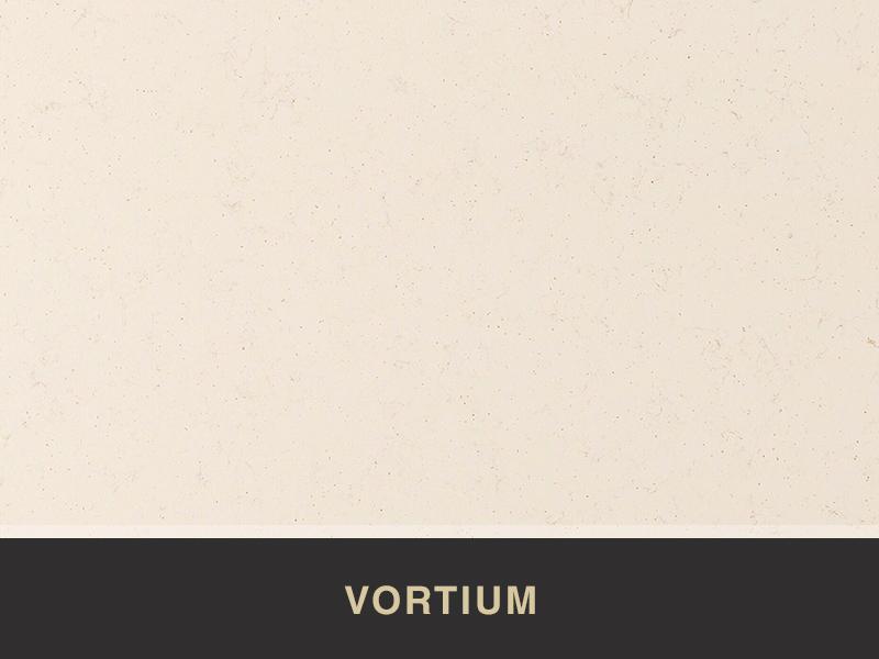 vortium silestone available at stoneworld ltd