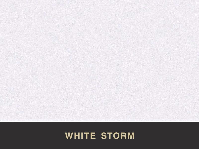 white storm silestone available at stoneworld ltd