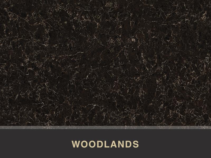 woodlands caesarstone quartz available at stoneworld ltd