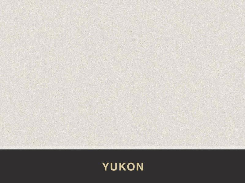 yukon silestone available at stoneworld ltd