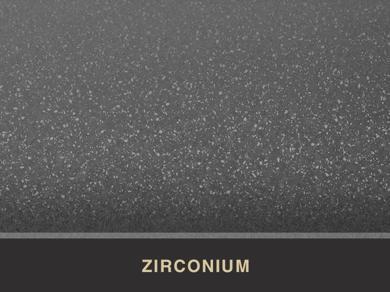 zirconium silestone available at stoneworld ltd