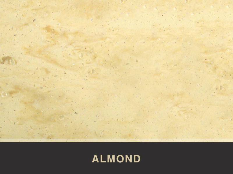 almond tristone available at stoneworld ltd
