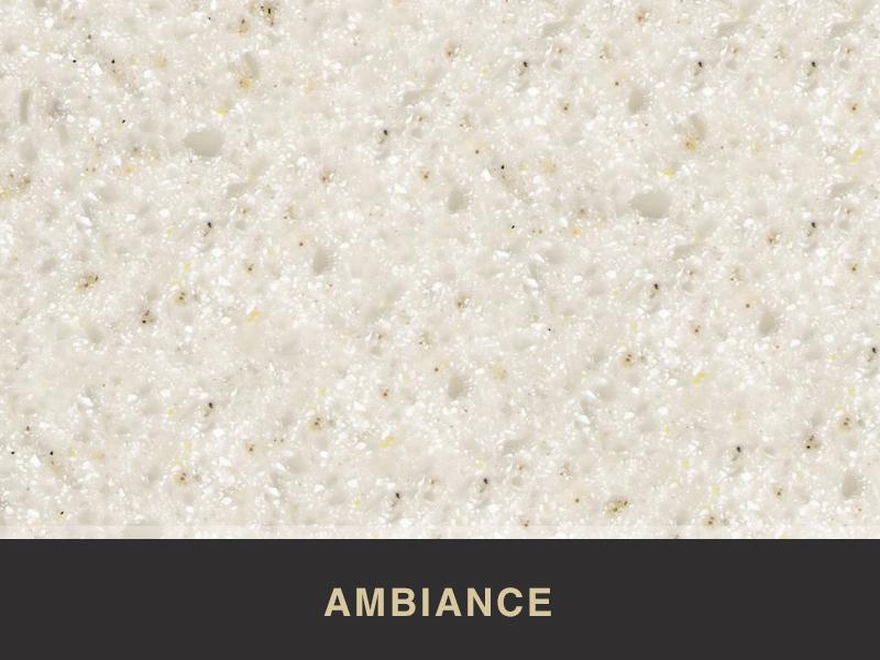 ambiance tristone available at stoneworld ltd