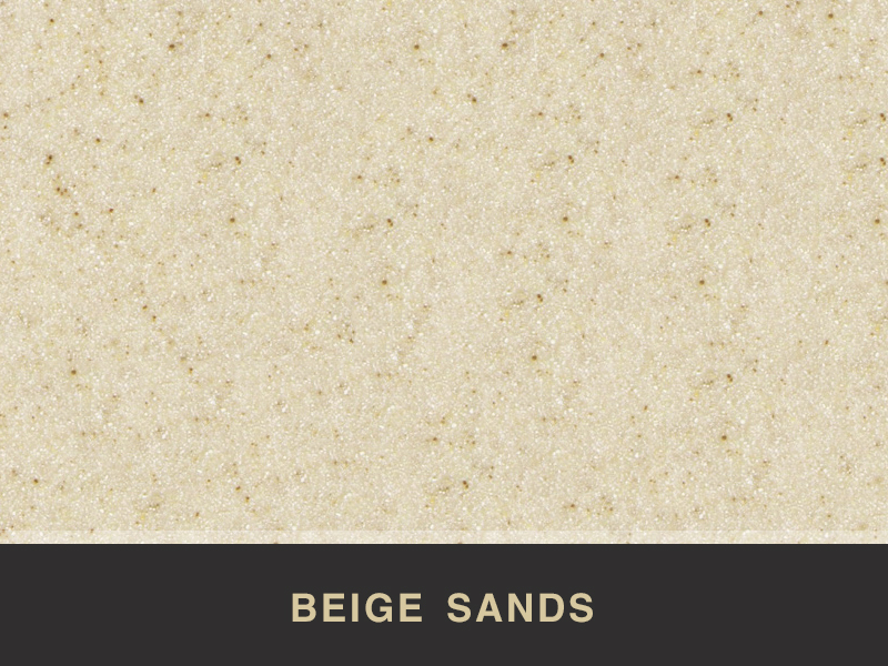 beige sands tristone available at stoneworld ltd
