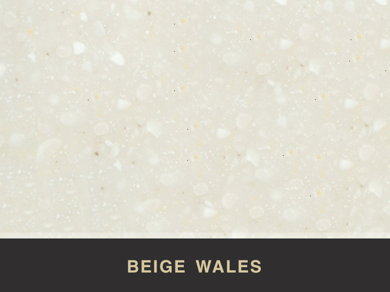 beige wales tristone available at stoneworld ltd