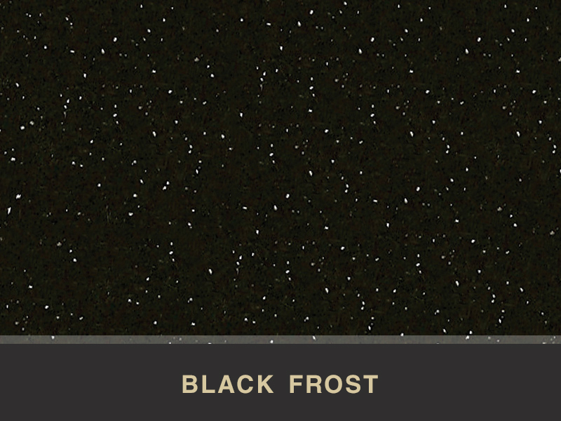 black frost tristone available at stoneworld ltd
