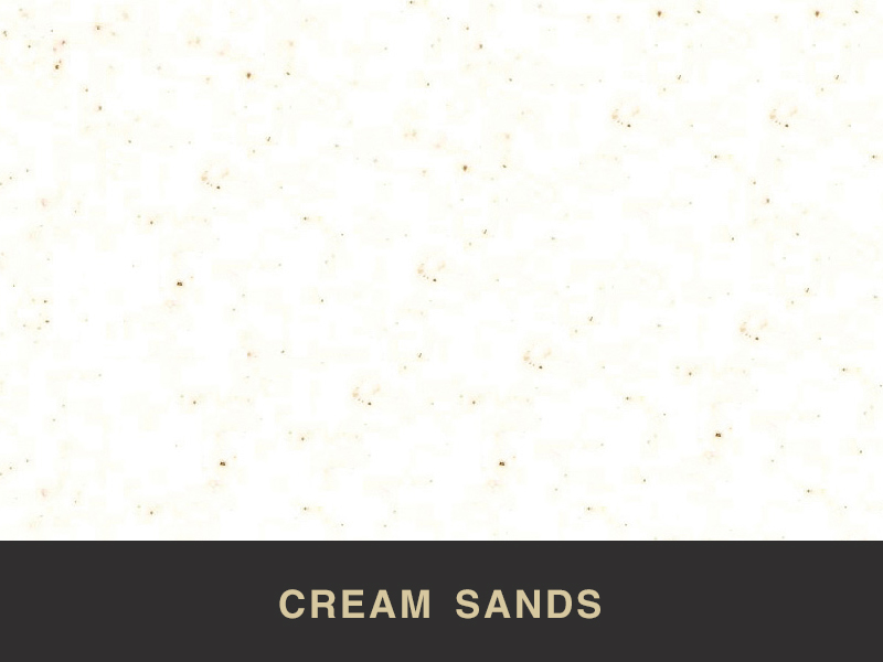 cream sands tristone available at stoneworld ltd