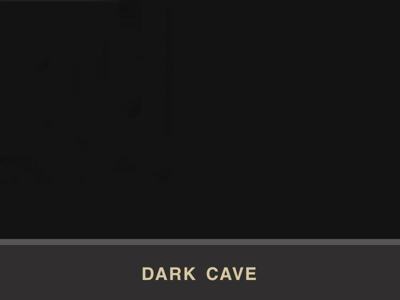 dark cave tristone available at stoneworld ltd