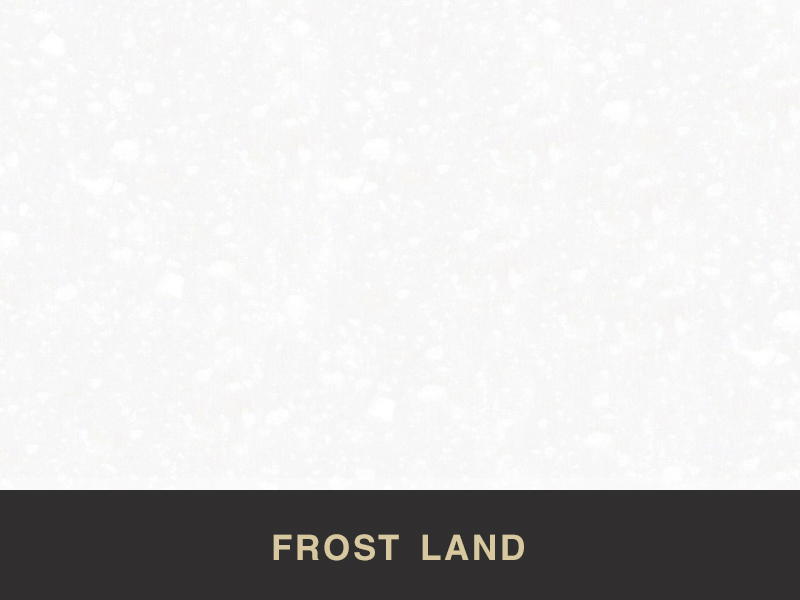 frost land tristone available at stoneworld ltd