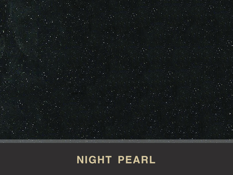 night-pearl
