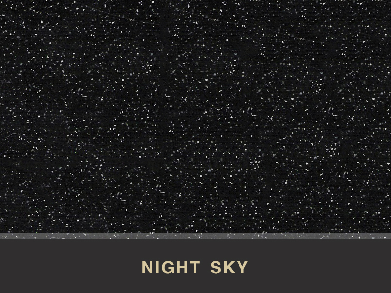 night sky tristone available at stoneworld ltd