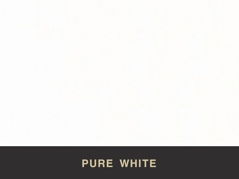 pure white tristone available at stoneworld ltd