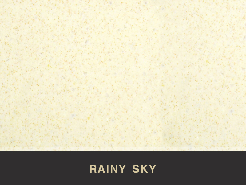 rainy sky tristone available at stoneworld ltd
