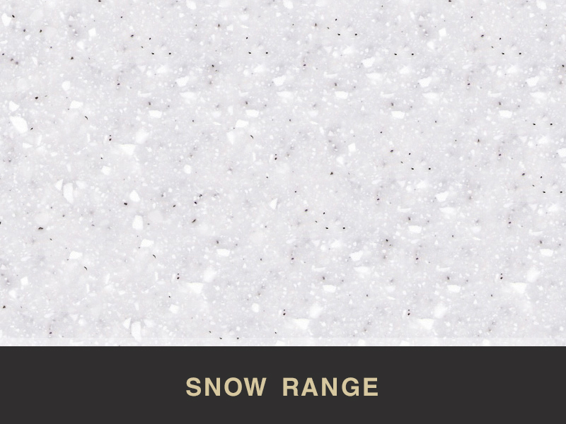 snow range tristone available at stoneworld ltd