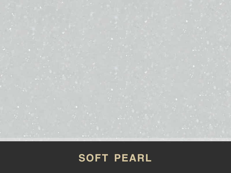 soft pearl tristone available at stoneworld ltd
