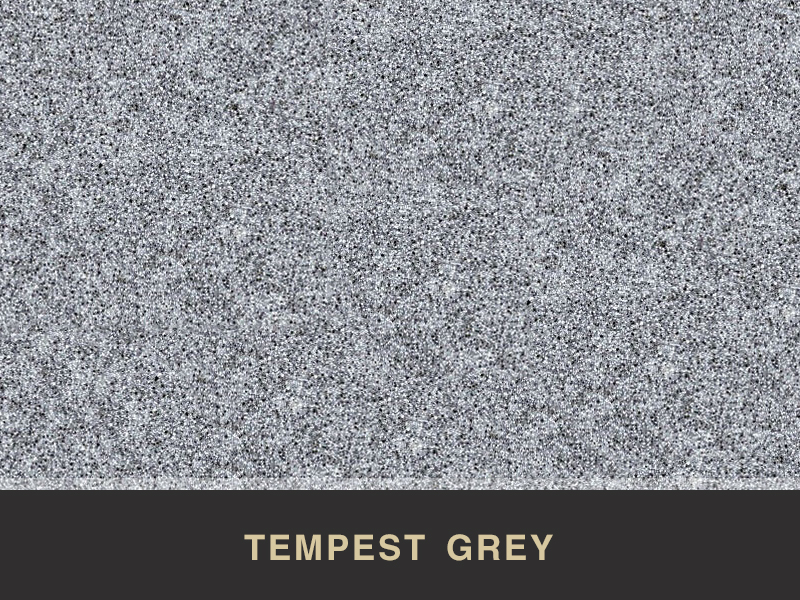tempest grey tristone available at stoneworld ltd