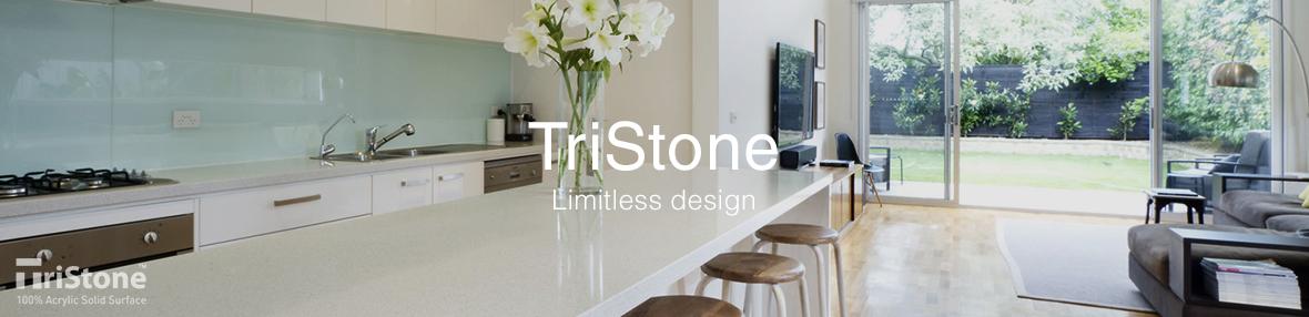 tristone-header