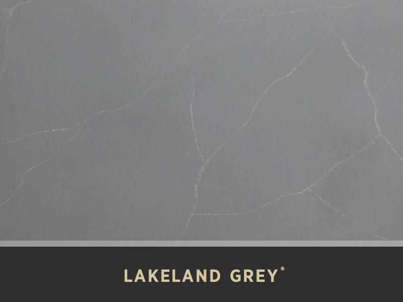lakeland grey cliveden quartz available at stoneworld ltd