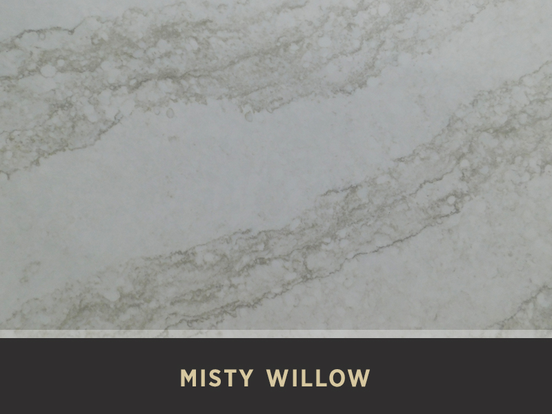 misty willow cliveden quartz available at stoneworld ltd
