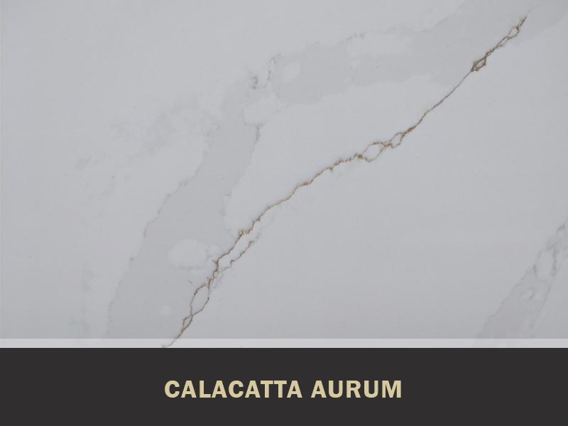 Calacatta-Aurum-thumb
