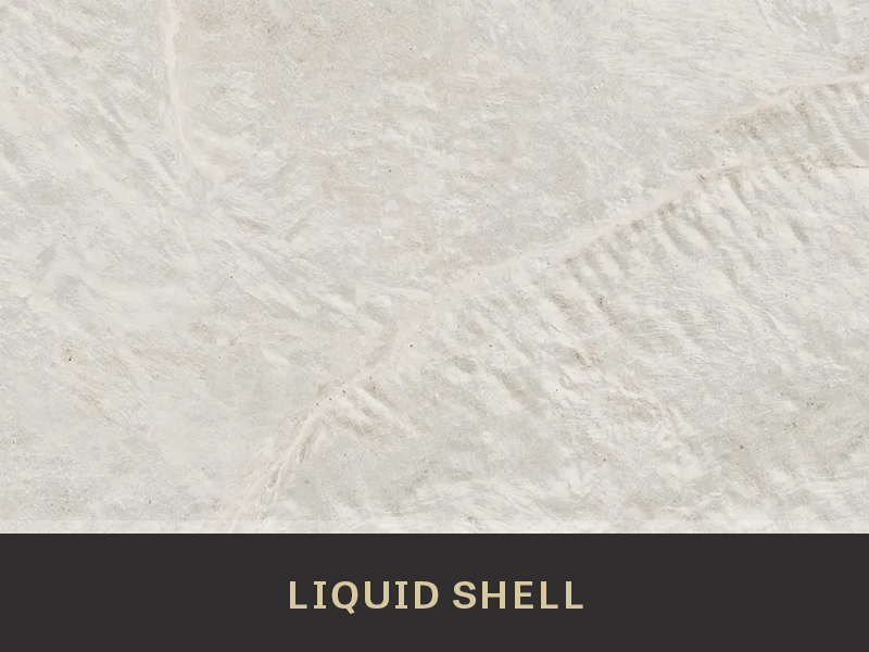 Liquid-Shell