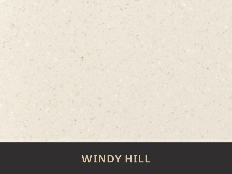 Windy-hill