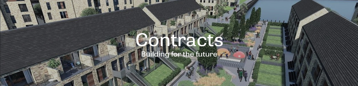 contracts-banner