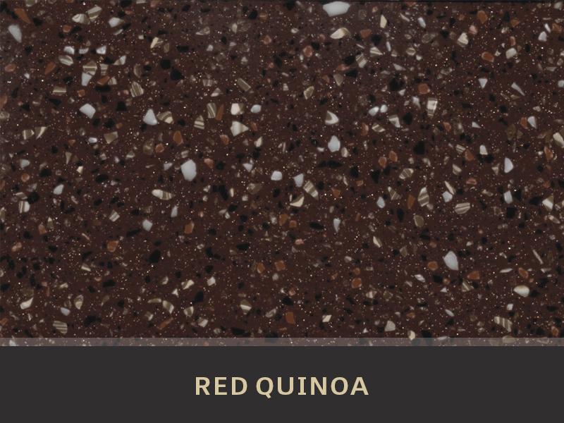 red_quinoa